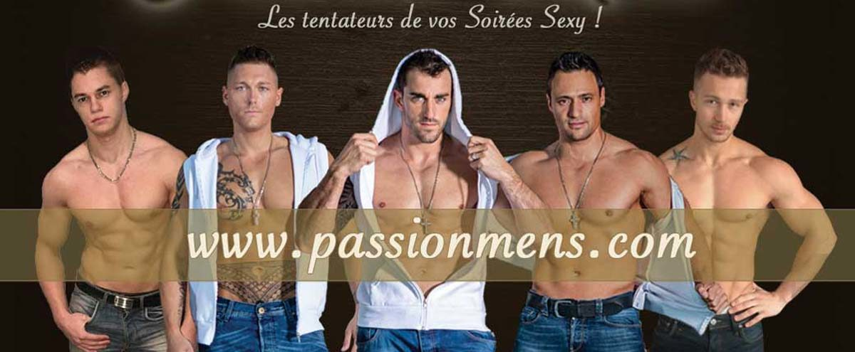 Spectacles Chippendales Lorraine